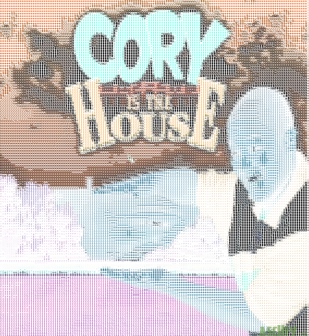 Cory Is The House