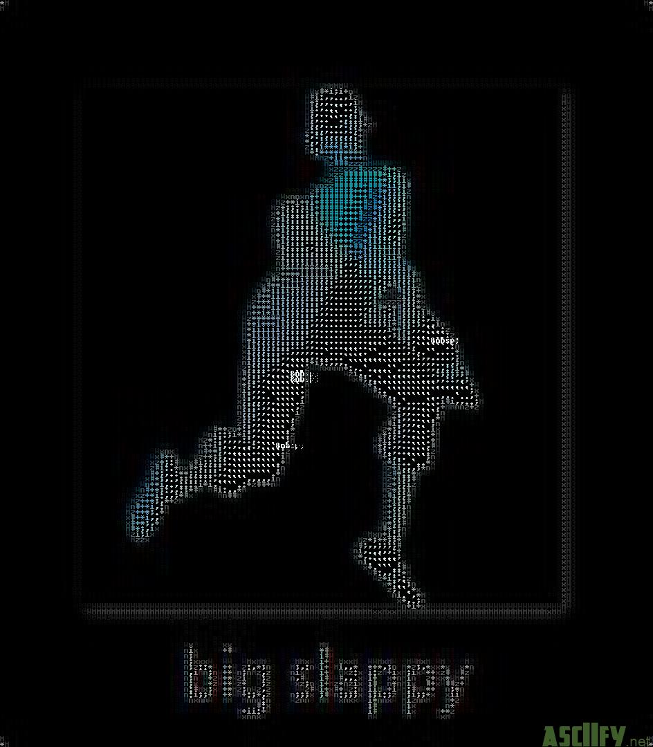 Big Slappy
