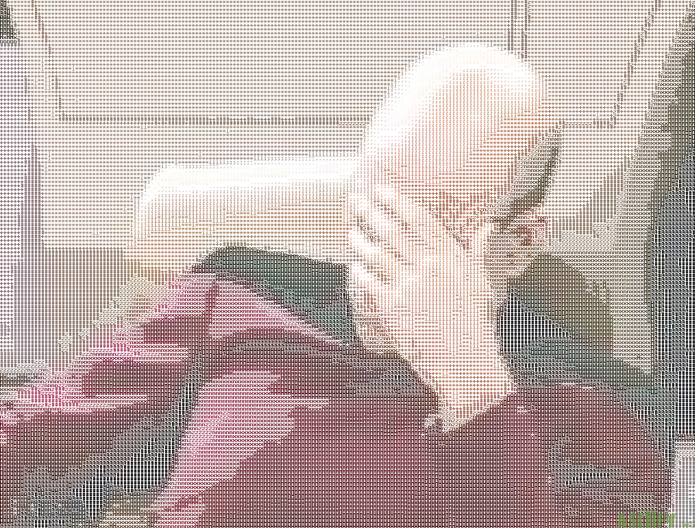 Captain picard is bothered
