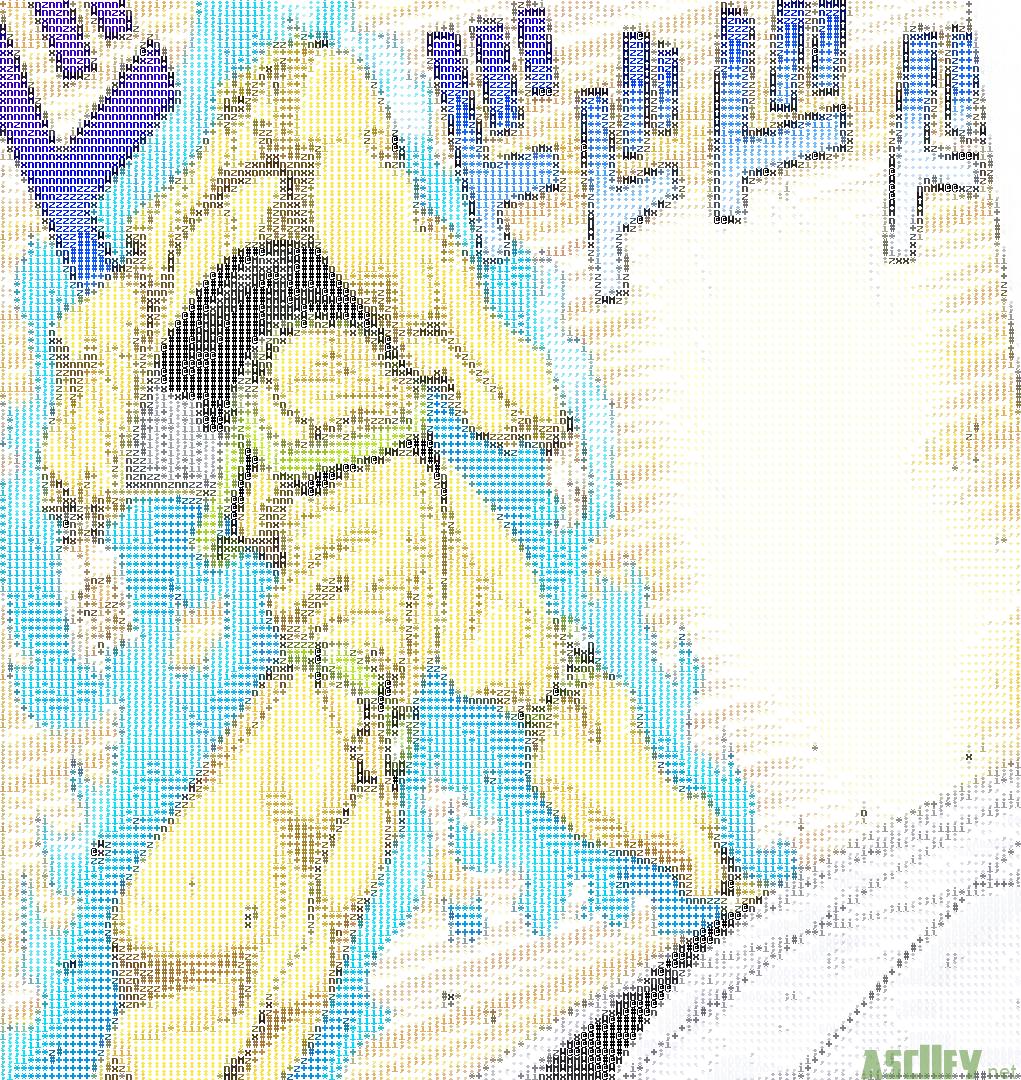 Dio walking