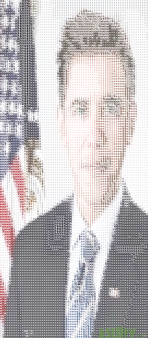 White Obama