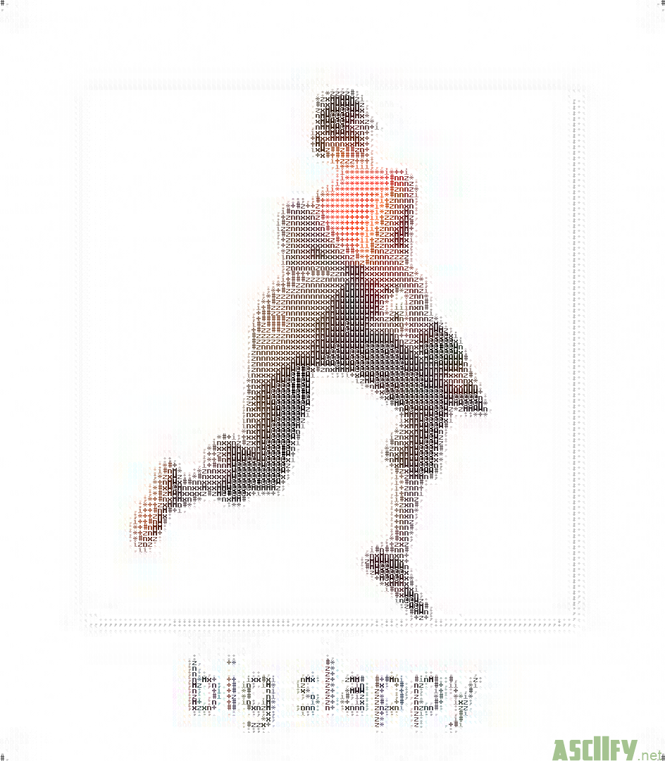 big slapSCII