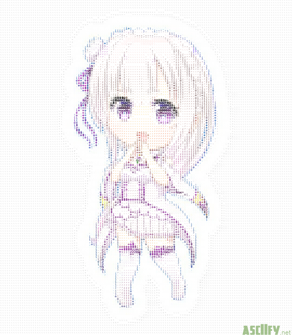 Emilia (Re Zero)