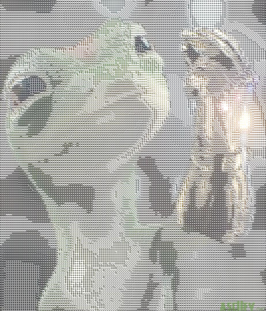 Green-Os