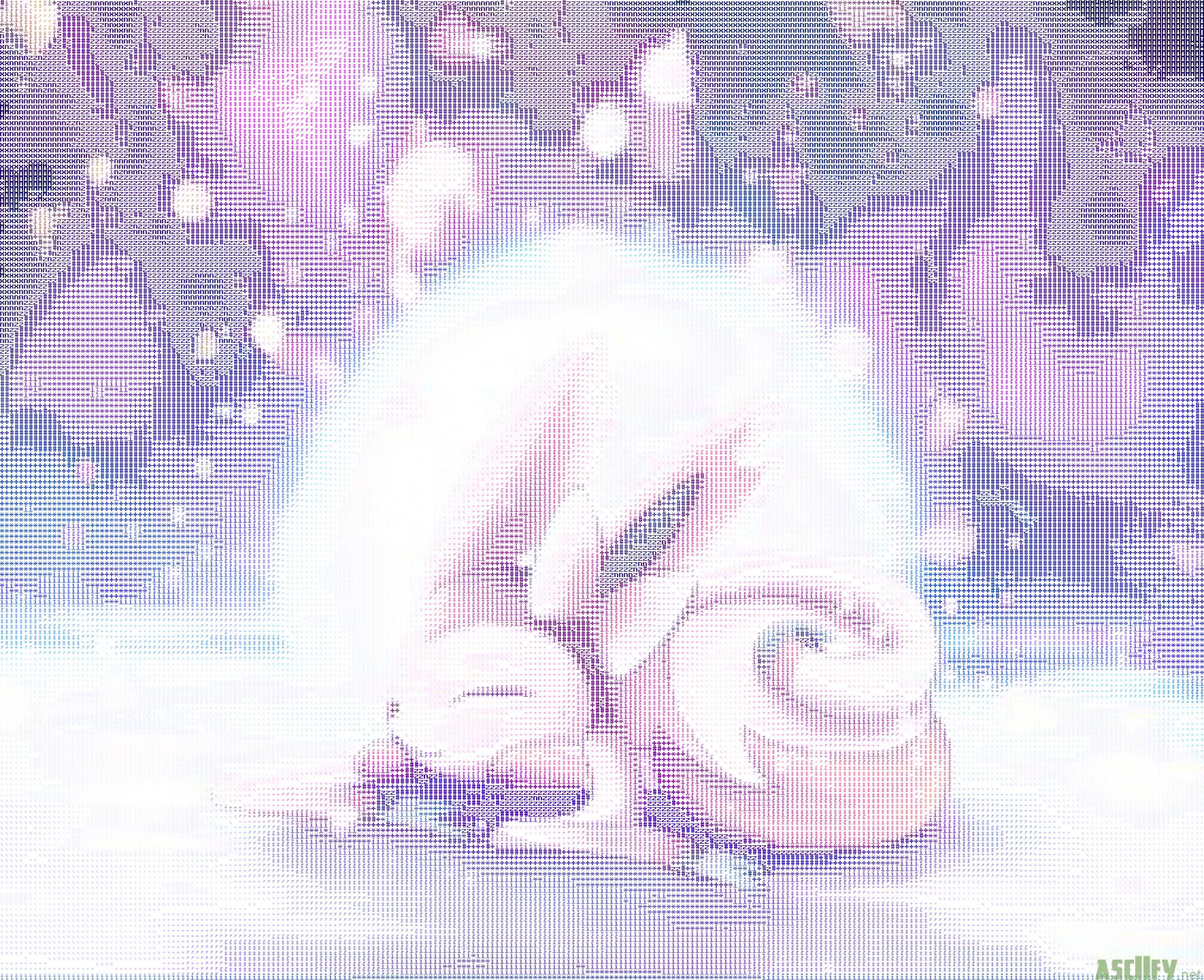 Sleeping sylveon