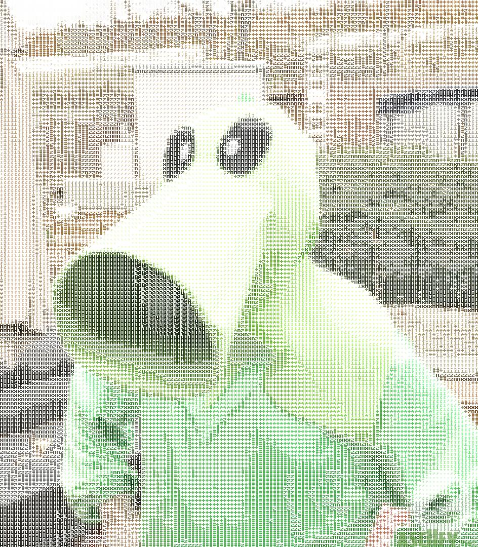 Cursed Peashooter