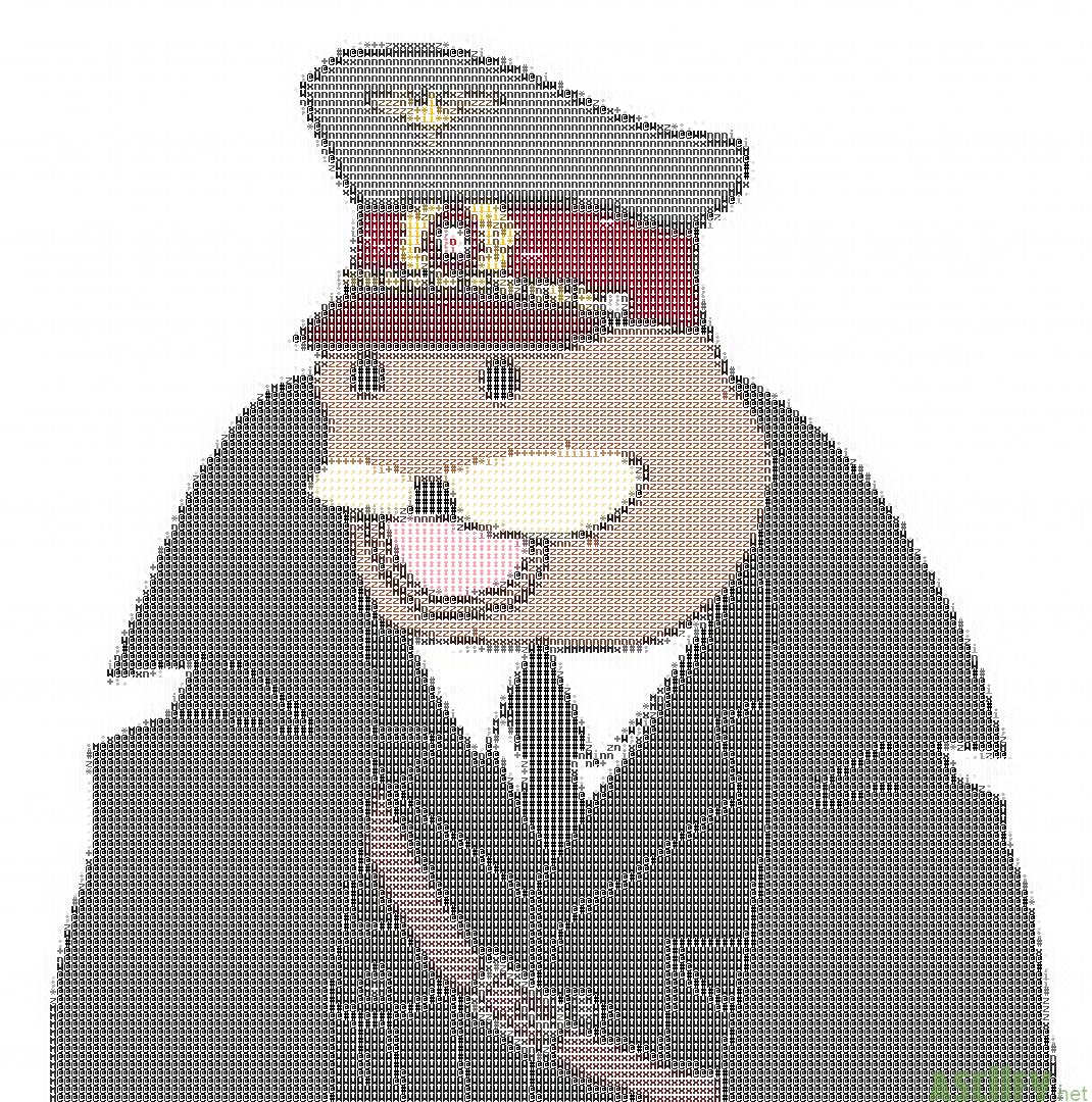 Adolf Bitler