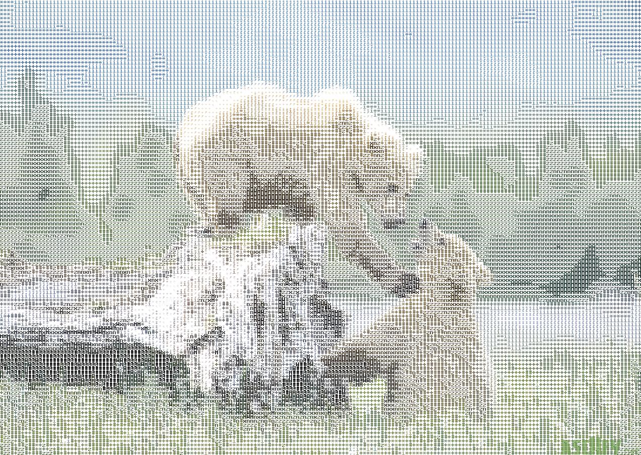 Bear cuddling