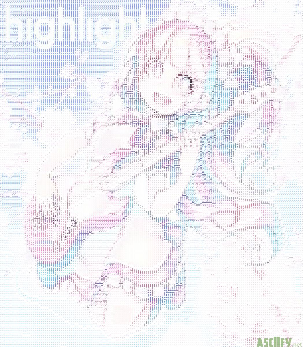 Moe Shop - Highlight (Cover-Retry)