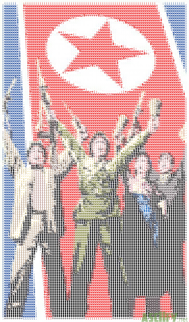 dprk - last one, really