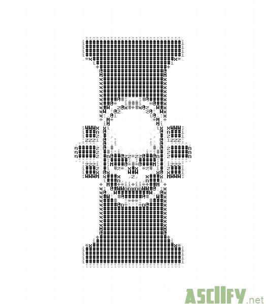 Warhammer 40k inquisition