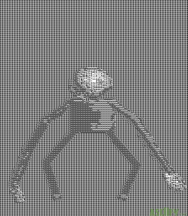 Monster baldi