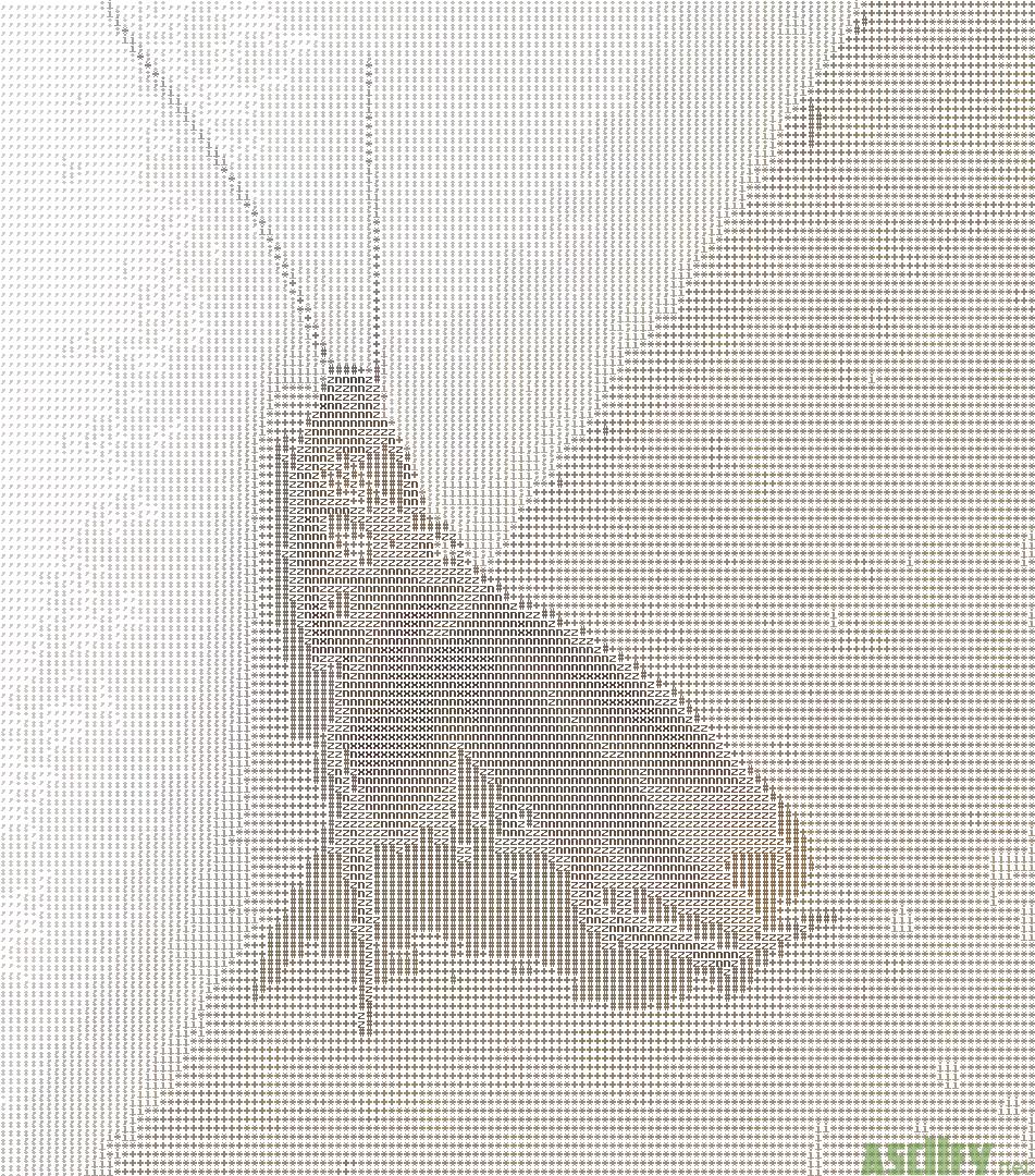 Cocksuckingroach