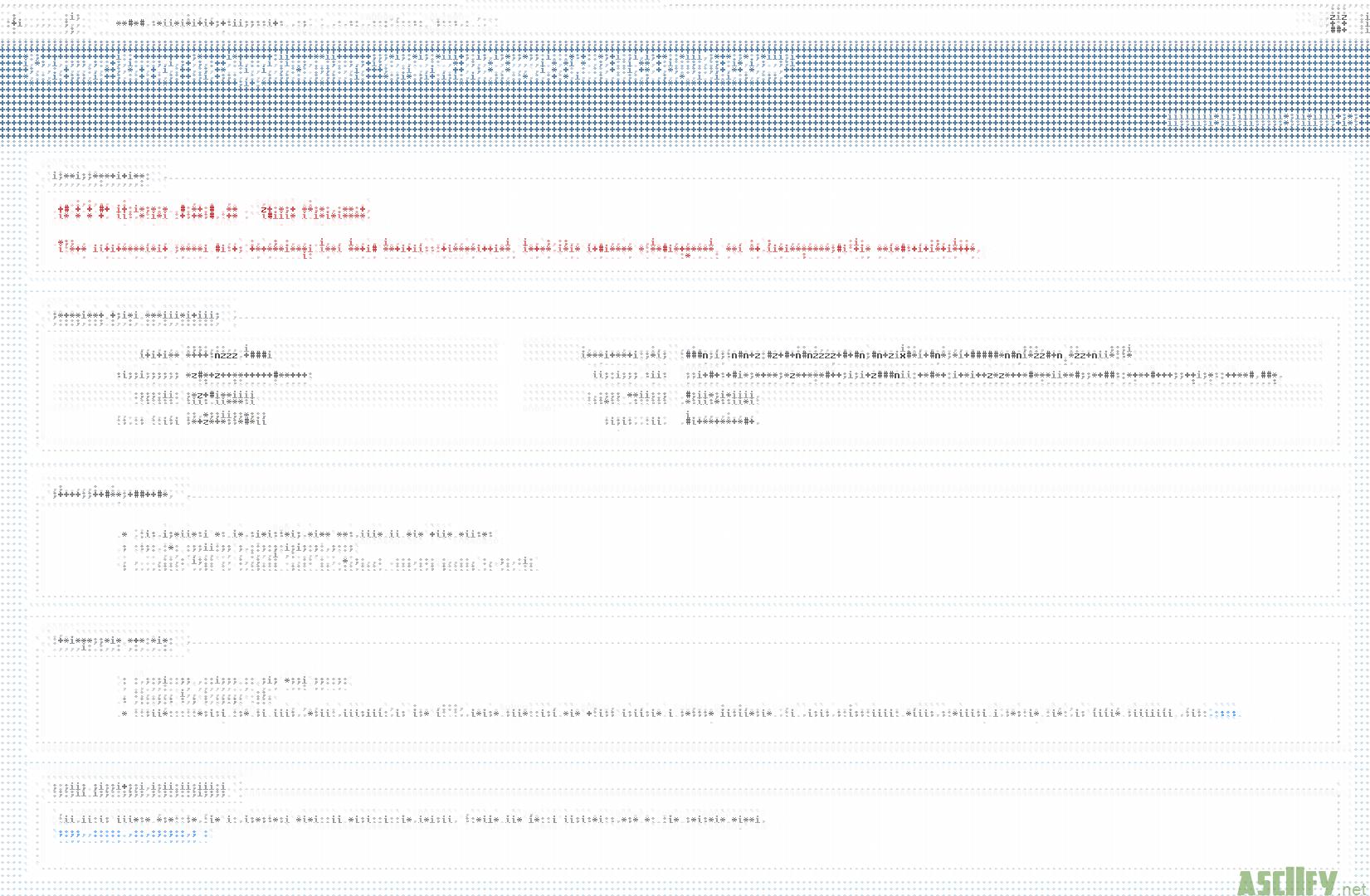 Server error in application roundtablecloud.com