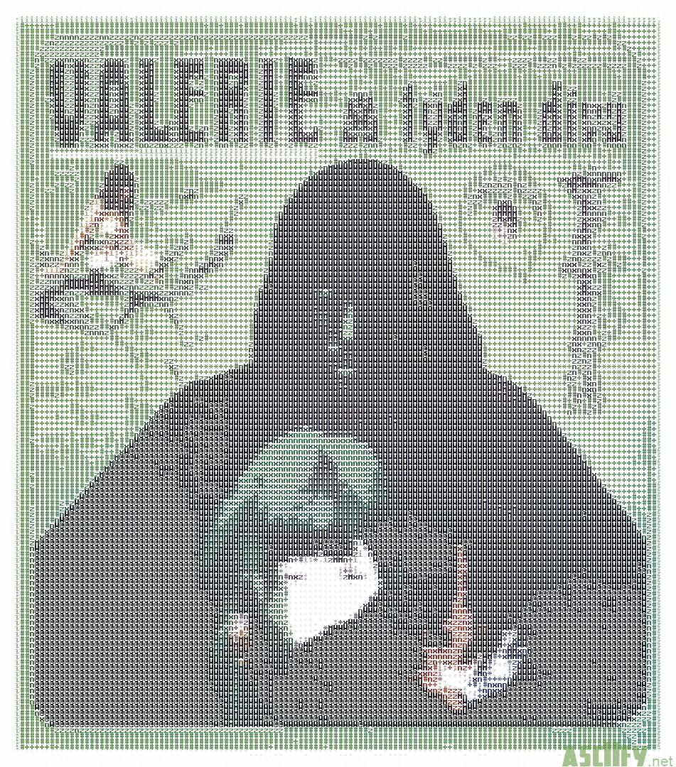 Valerie a tyden divu