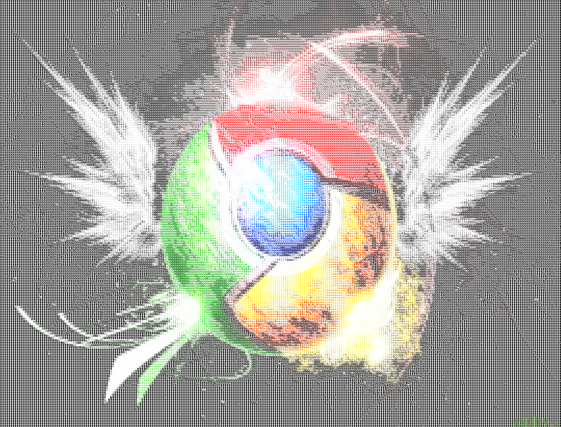 Epic Chrome