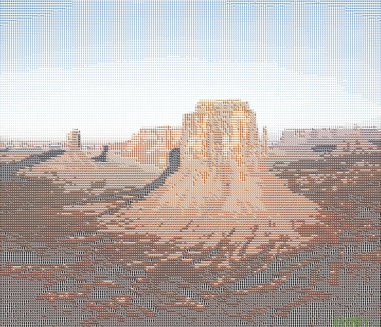 Mountain image wallpaper