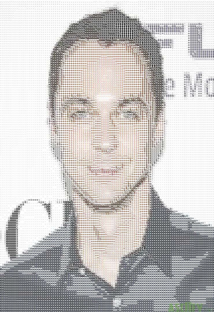 Sheldon Cooper Tim Parsons