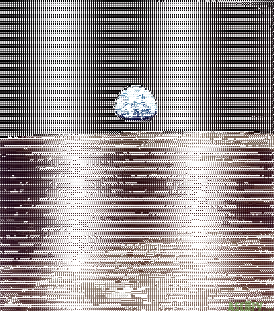Earth shot from the moon