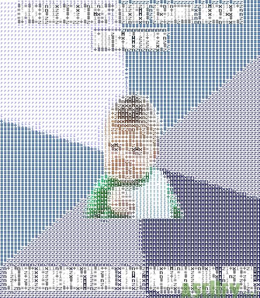 Pregnancy meme