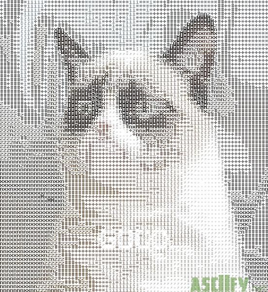 Grumpy cat good