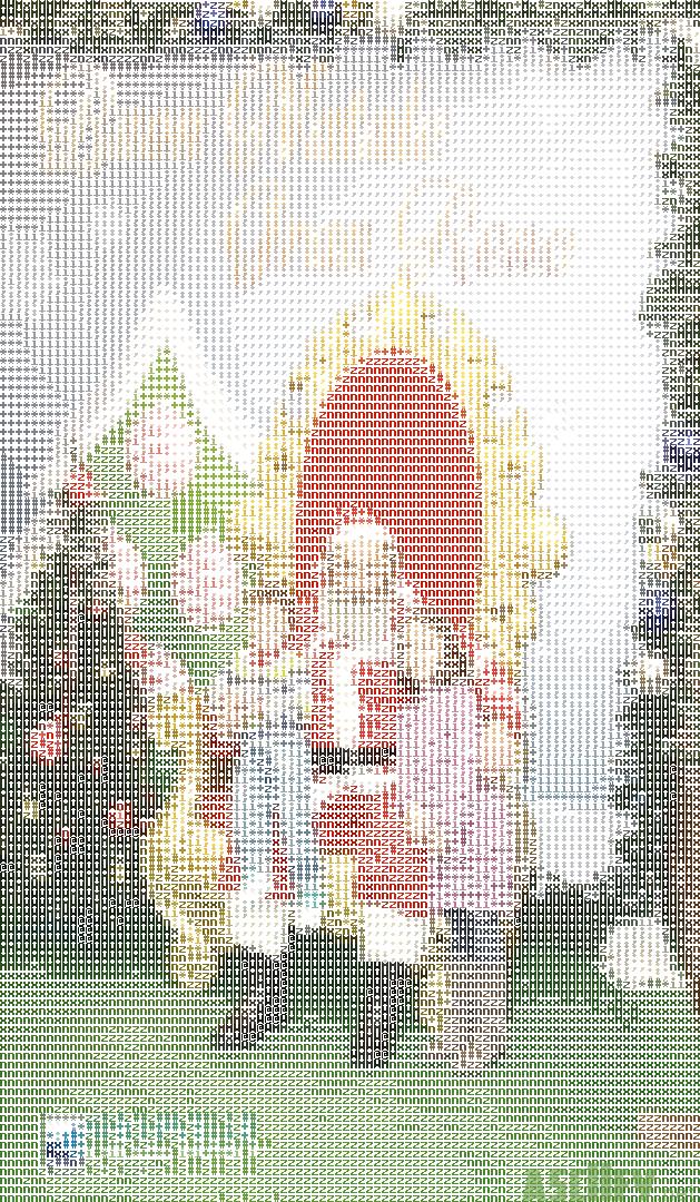 Buon Natale Gran Reno