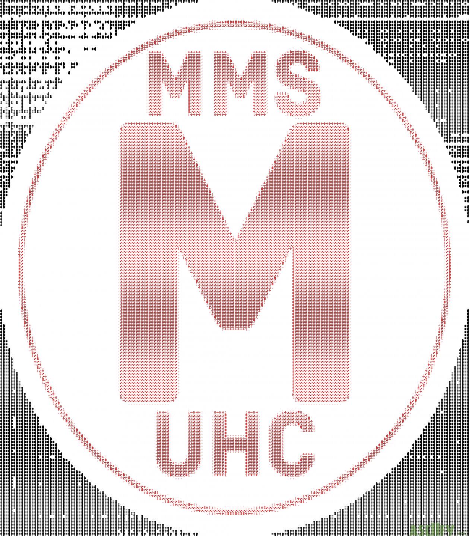MMS M UHC