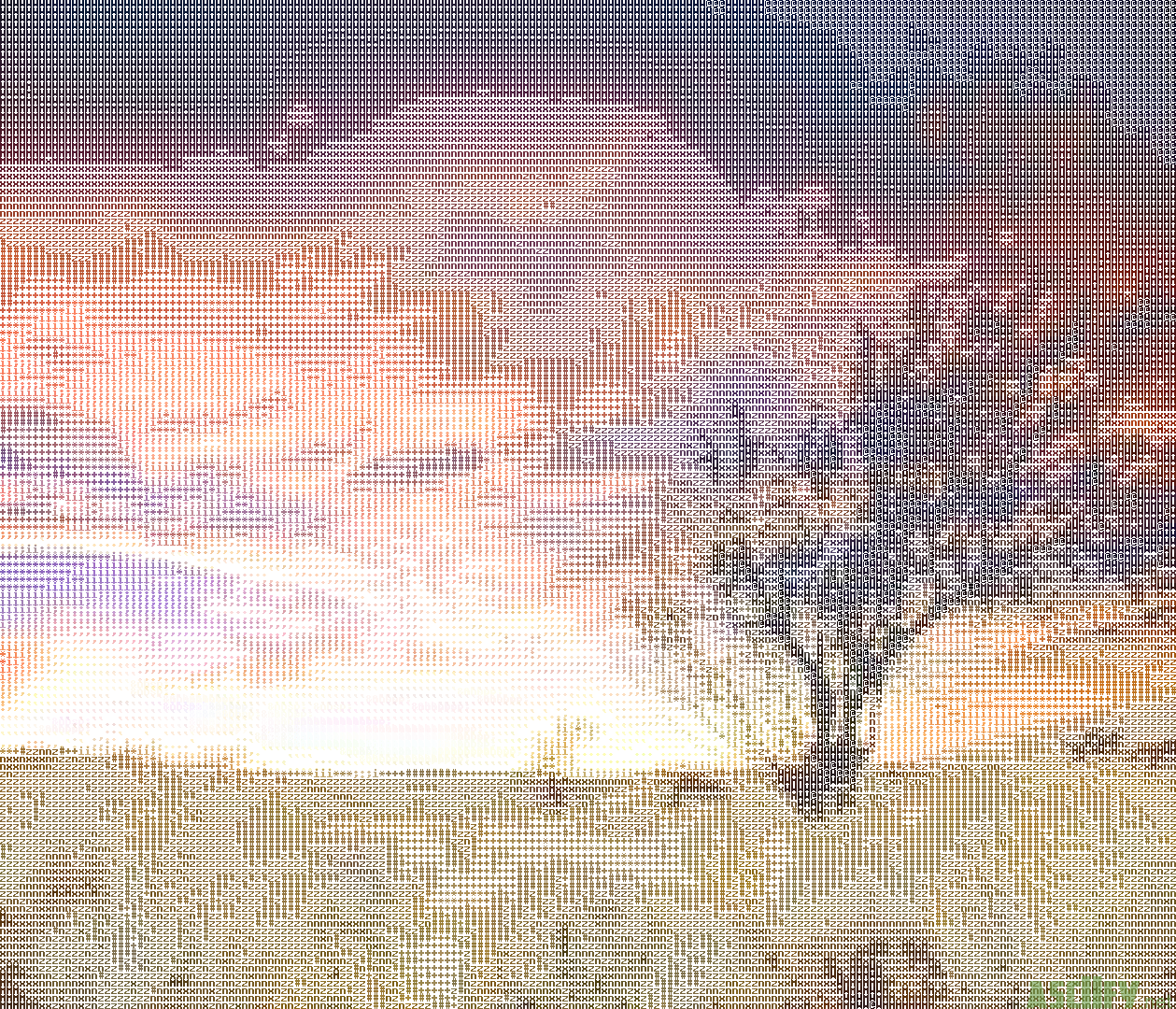 Tree landscape wallpaper