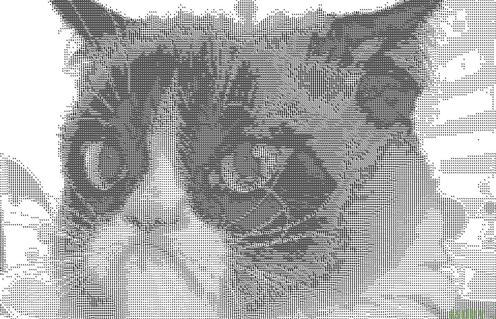 Tard Grumpy cat