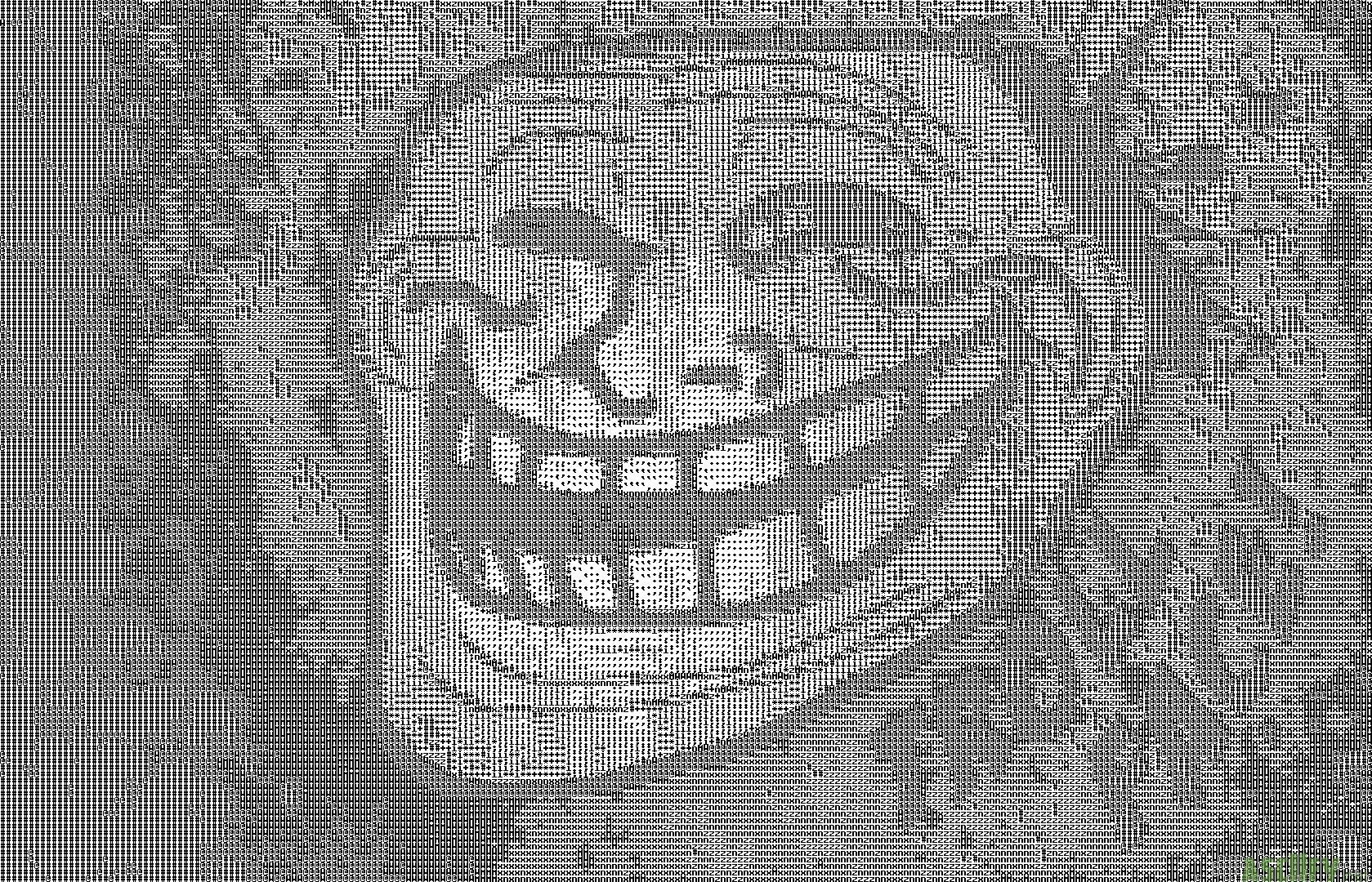 Meme Troll Face