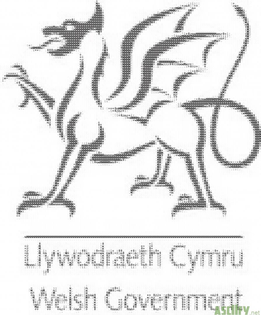Llywodraeth Cymru Welsh Government