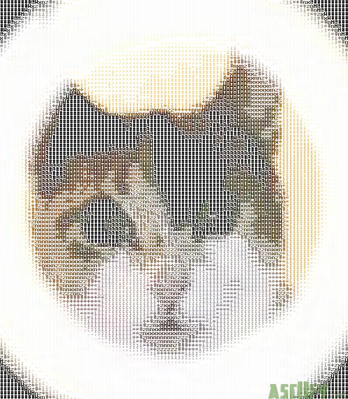 Seethrough cat