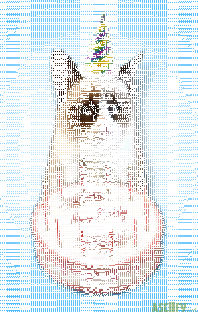 Asciifynet Grumpy Cat Birthday Cake