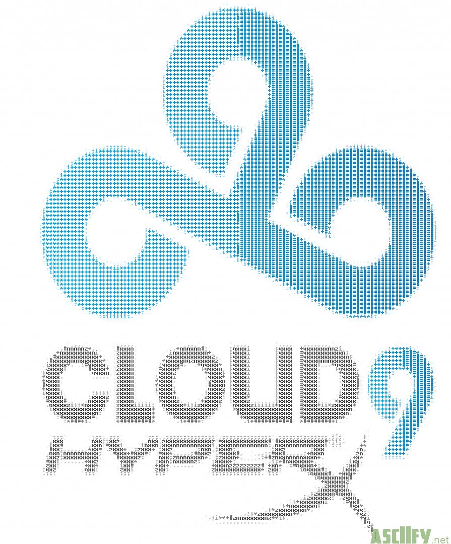 Cloud 9 Hyper