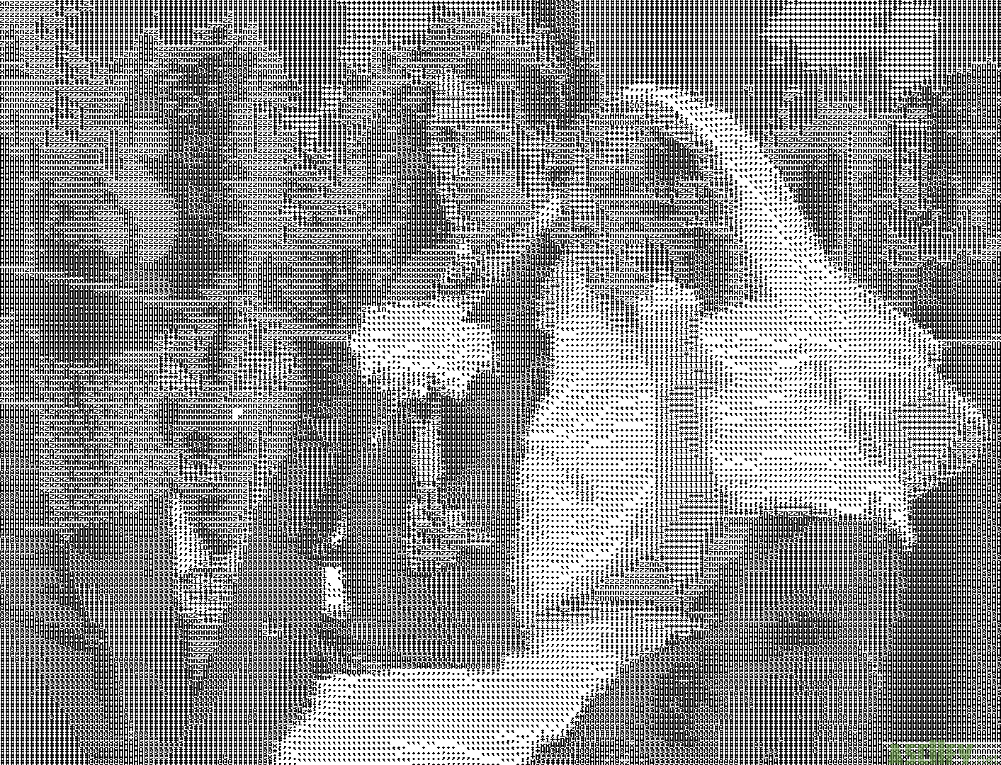 Marriage in carriage
