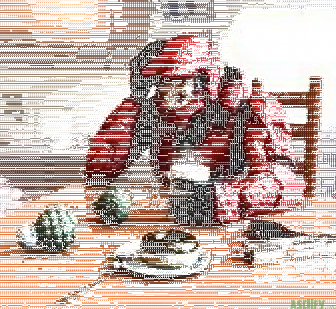 Red Spartan Coffee