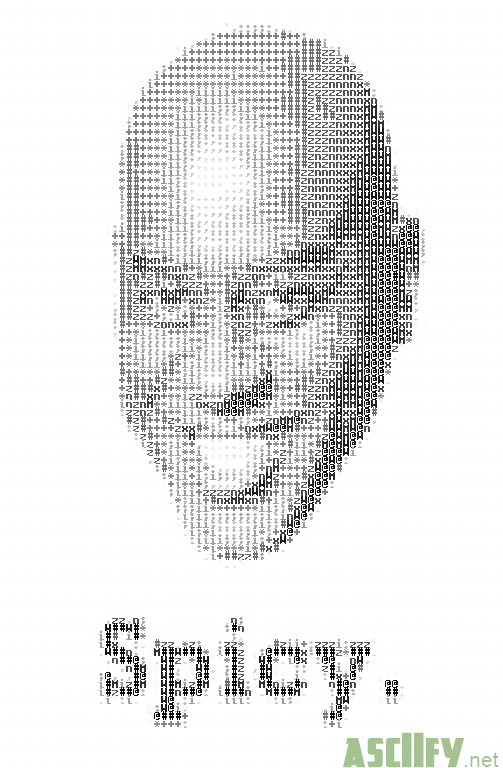 Spicy Ainsley