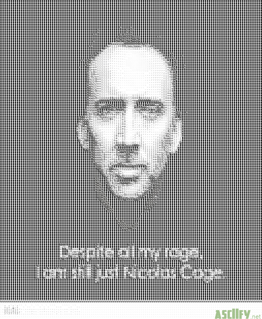 Despite all my rage I am still just Nicolas Cage