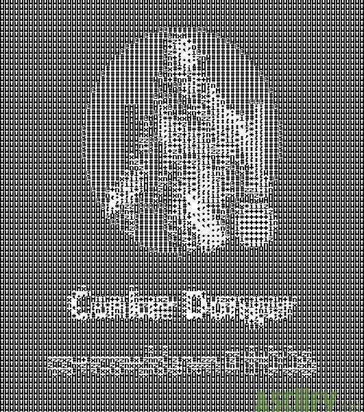 Conker Donger
