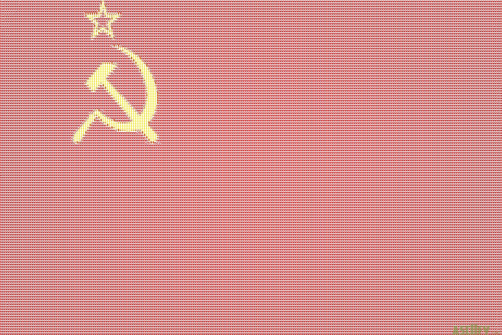 KDP Logo