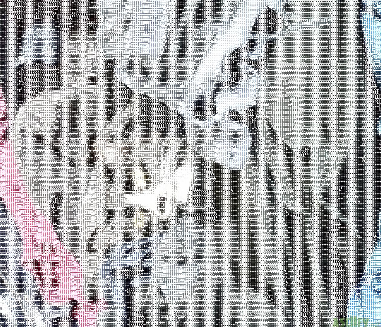 My cat!