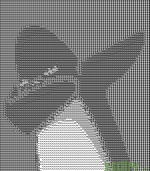 Tux Dab