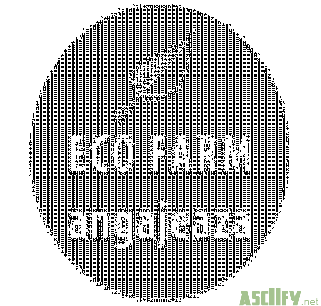 Eco farm angajeaza