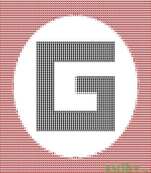 9gag logo
