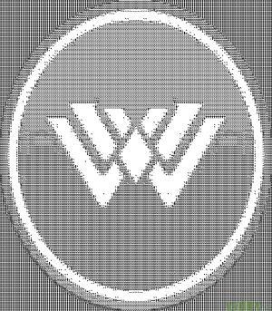 WebConf Logo
