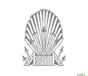 Iron throne 3