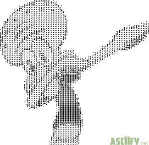 http://www.asciify.net/ascii/thumb/10031/squidward-dab.png
