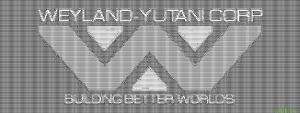 Weyland Yutani Corp