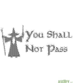 pass4