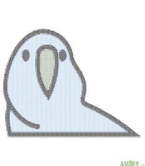 party-parrot